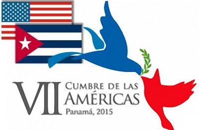Cumbre de las Americas Panama 2015.jpg