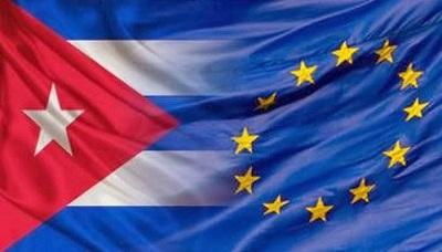 Dialogo entre Cuba y la UE.jpeg