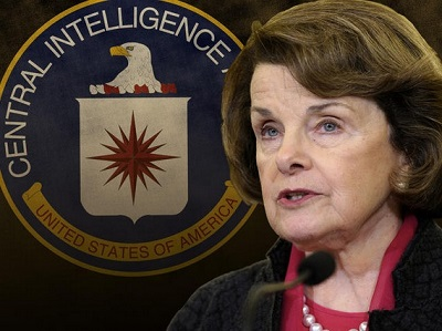 Dianne Feinstein y la CIA.jpg