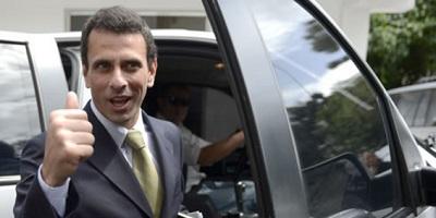 Dineros para Capriles.jpg