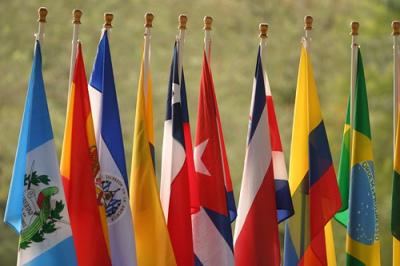 Disputas territoriales en América Latina.jpg