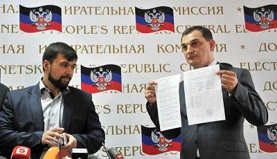 Donetsk declara su independencia de Ucrania.jpg