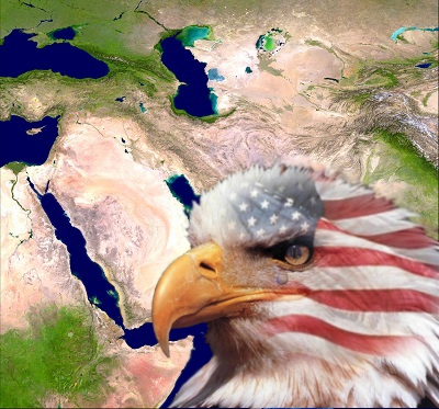 EEUU en medio oriente.jpg
