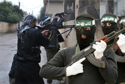 ESL y al-Qaeda.jpg