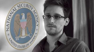 Edward Snowden y la NSA.jpg