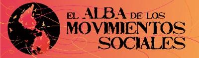 El ALBA de los movimientos sociales.jpg