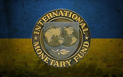 El FMI toma el control de Ucrania.jpg
