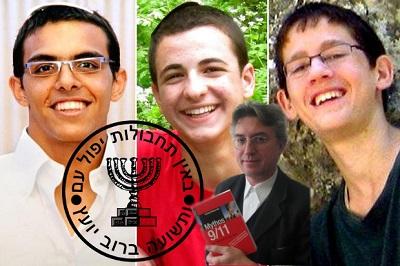El Mossad y los jóvenes asesinados.jpg