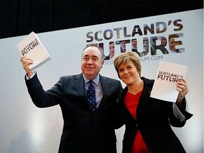 El futuro de Escocia.jpg