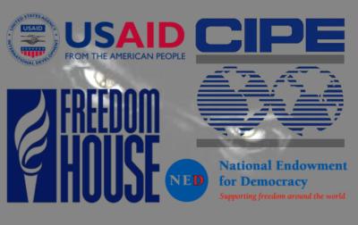 El lado oscuro de las ONG.jpg