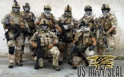Equipo 6 Navy Seals.jpg