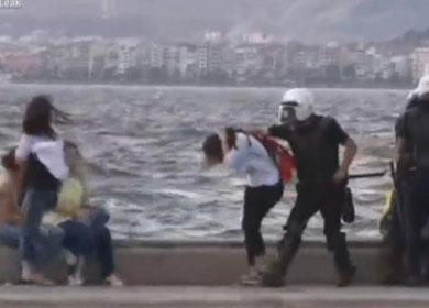 Erdogan y la represión en Turquía.jpg