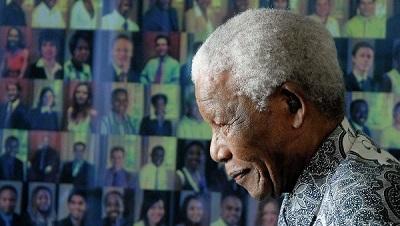 Expresidente de Sudáfrica, Nelson Mandela.jpg