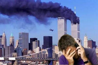 Falsas llamadas del 9-11.jpg