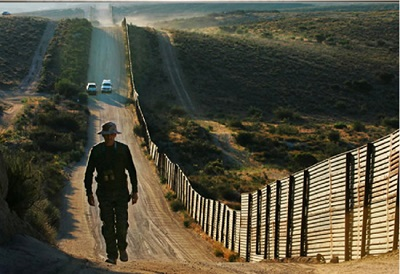 Frontera Mexico EEUU.jpg
