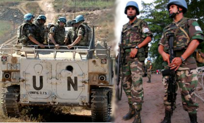 Fuerzas de Paz ONU.jpg