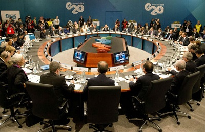 G20 2014.jpg
