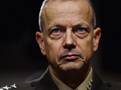General John R. Allen.jpg