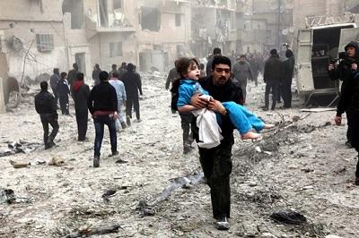 Guerra en Siria.jpg