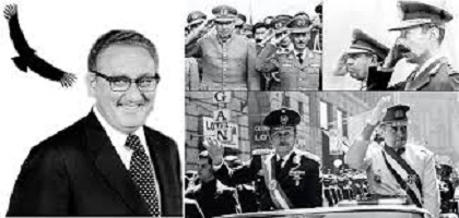 Henry Kissinger y la Operación Condor.jpg