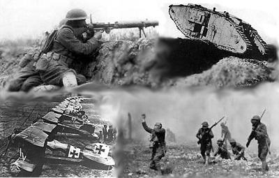 I Guerra Mundial.jpg