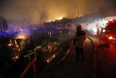 Incendio en Valparaiso.jpg
