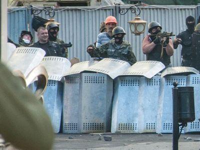 Individuos armados.jpg