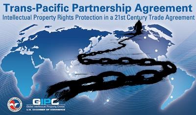 Initiative_TPP.jpg