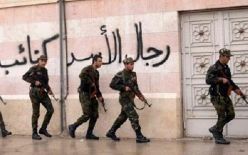 Inteligencia alemana preve victoria de Siria para finales del 2013.jpg