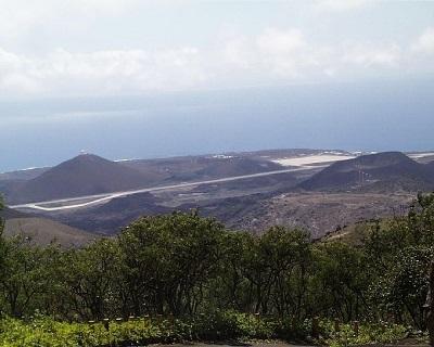 Isla Ascensión.jpg