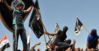 Israél e ISIS.jpg