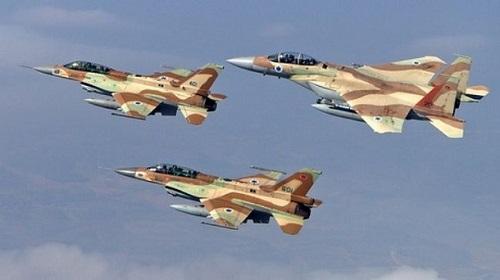 Israel ataca Siria.jpg