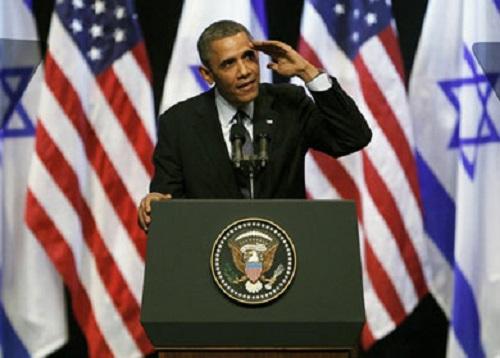 Israel rescata al «muyahidín Obama».jpg