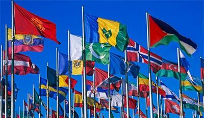 Izamiento de bandera Palestina en ONU.jpg