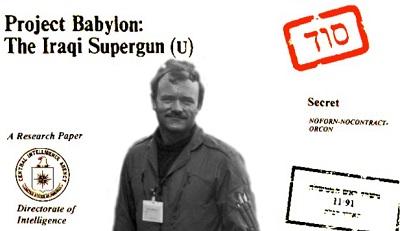 Jonathan Moyle y el Proyecto Babylon.jpg