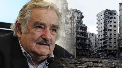 José Mujica y Siria.jpg