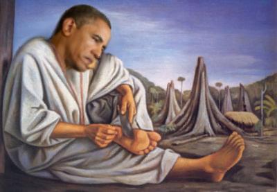 Las espinas de Obama.jpg