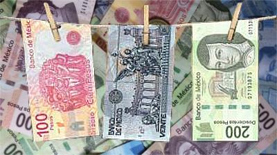 Lavado de dinero.jpg
