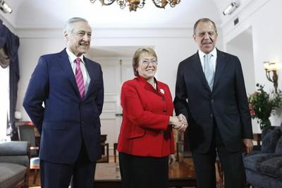 Lavrov en Chile.jpg