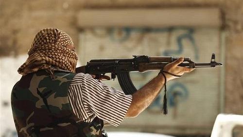 Le desconocida dimensión de la guerra en Siria.jpg