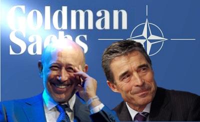 Lloyd Blankfein y Anders Fogh Rasmussen.jpg