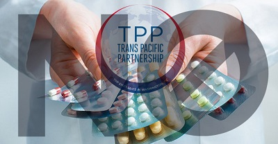 MSF denuncia contra TPP.jpg