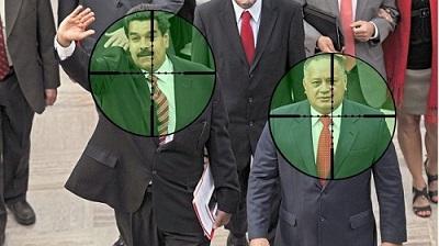 Maduro y Cabello.jpg