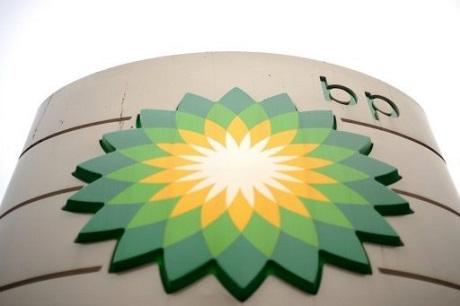 Magnates petroleros se fusionaran en Bilderberg.jpg