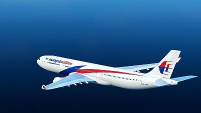 MalaysiaAirlines.jpg
