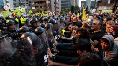 Manifestaciones en ecuador.jpg