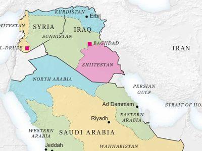 Mapa de rediseño Medio Oriente Ampliado.jpg