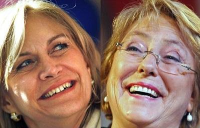 Matthei - Bachelet.jpg