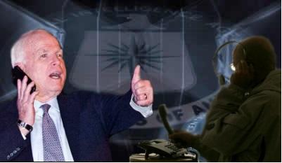McCain y el espionaje telefónico.jpg