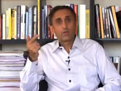 Meyssan en entrevista con Geopolítika.jpg